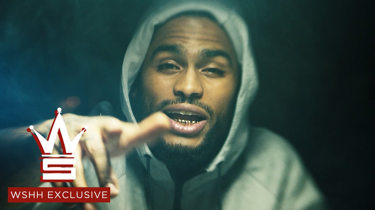 dave east momma working video