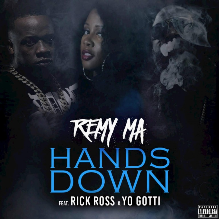 remy-ma-hands-down-768x768
