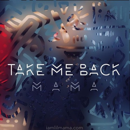 takemeback-1-500x500