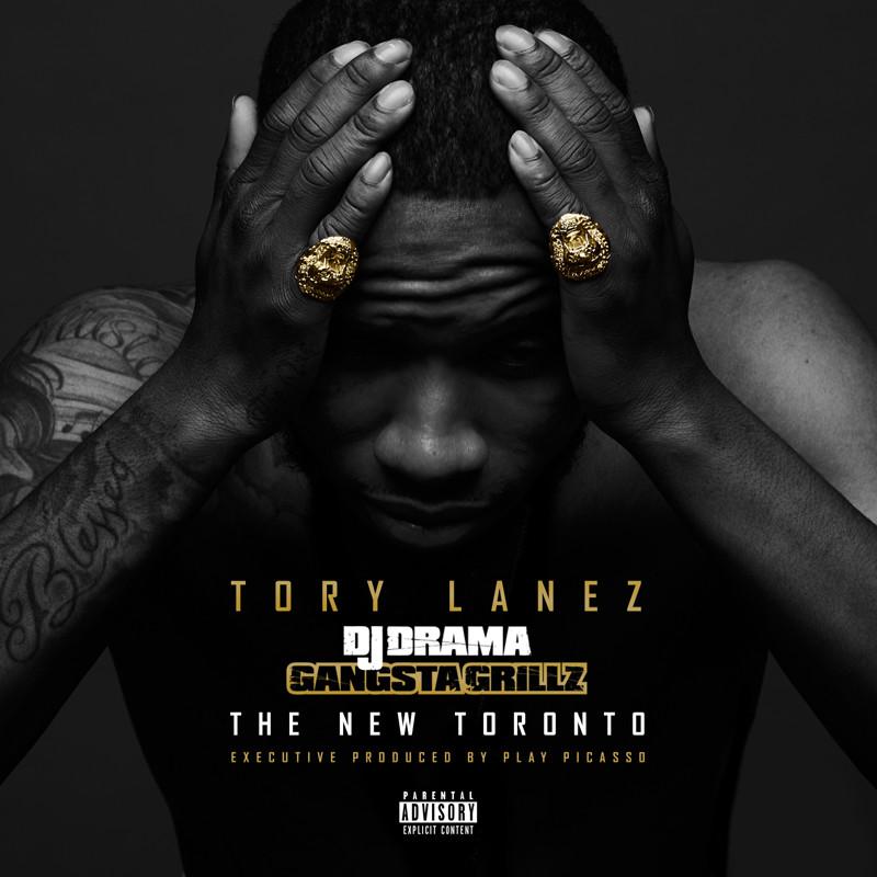 tory-lanez-the-new-toronto-cover