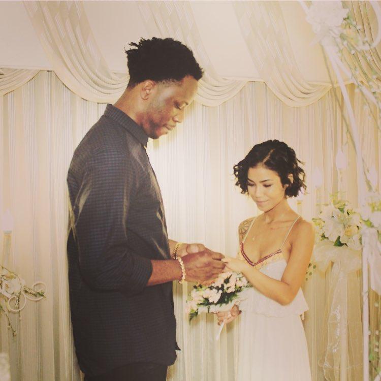 jhene-aiko-and-dot-da-genius-are-married