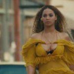 beyonce lemonade film4