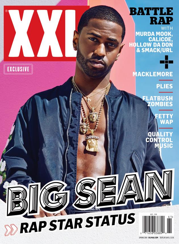 big-sean-xxl