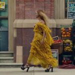 watch beyonce lemonade film