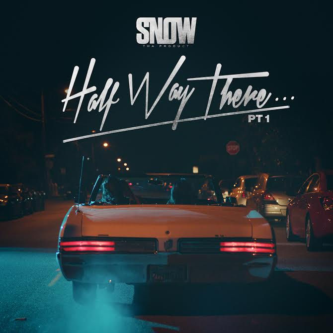 snow-tha-product-half-way-there