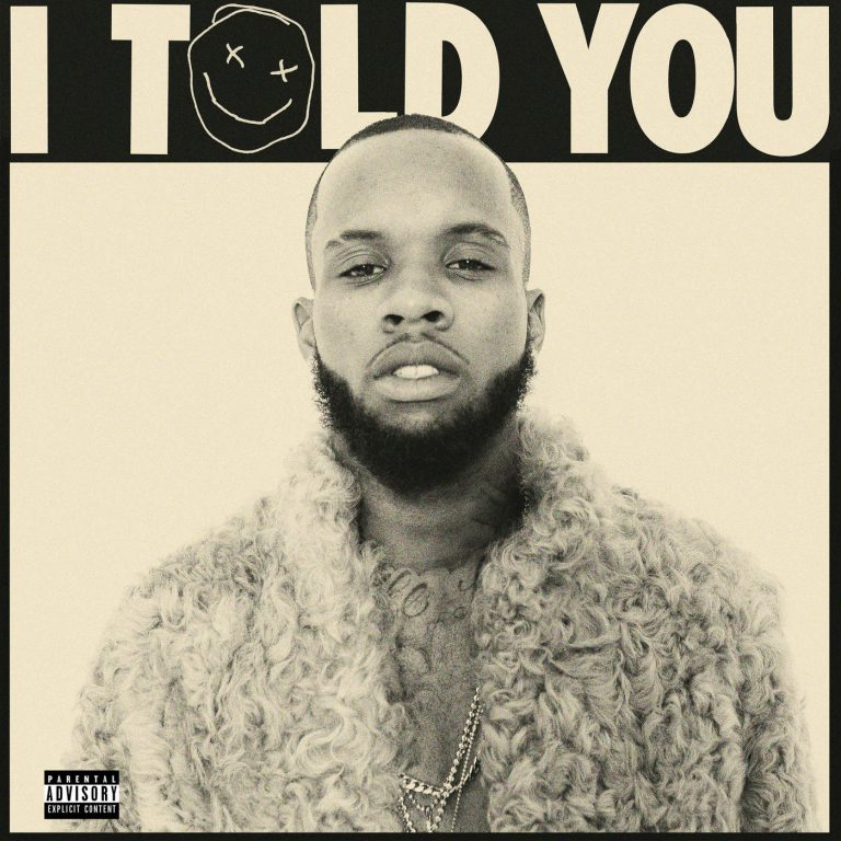 tory-lanez-i-told-you-cover-768x768