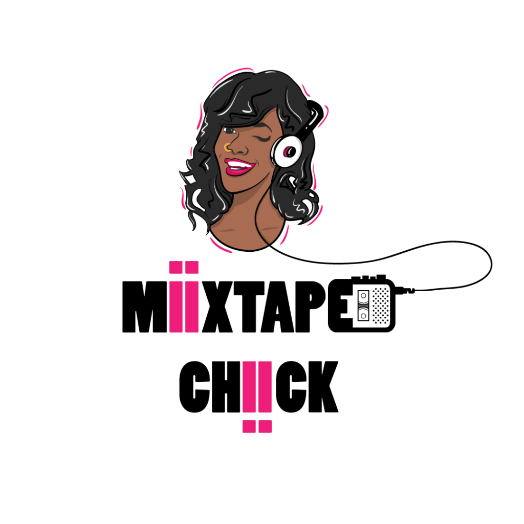 Miixtape-Chiick-Logo--regular_transparent