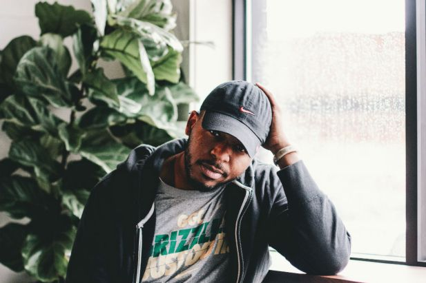 a conversation with quentin miller 0