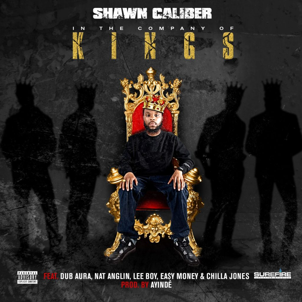 kings-cover