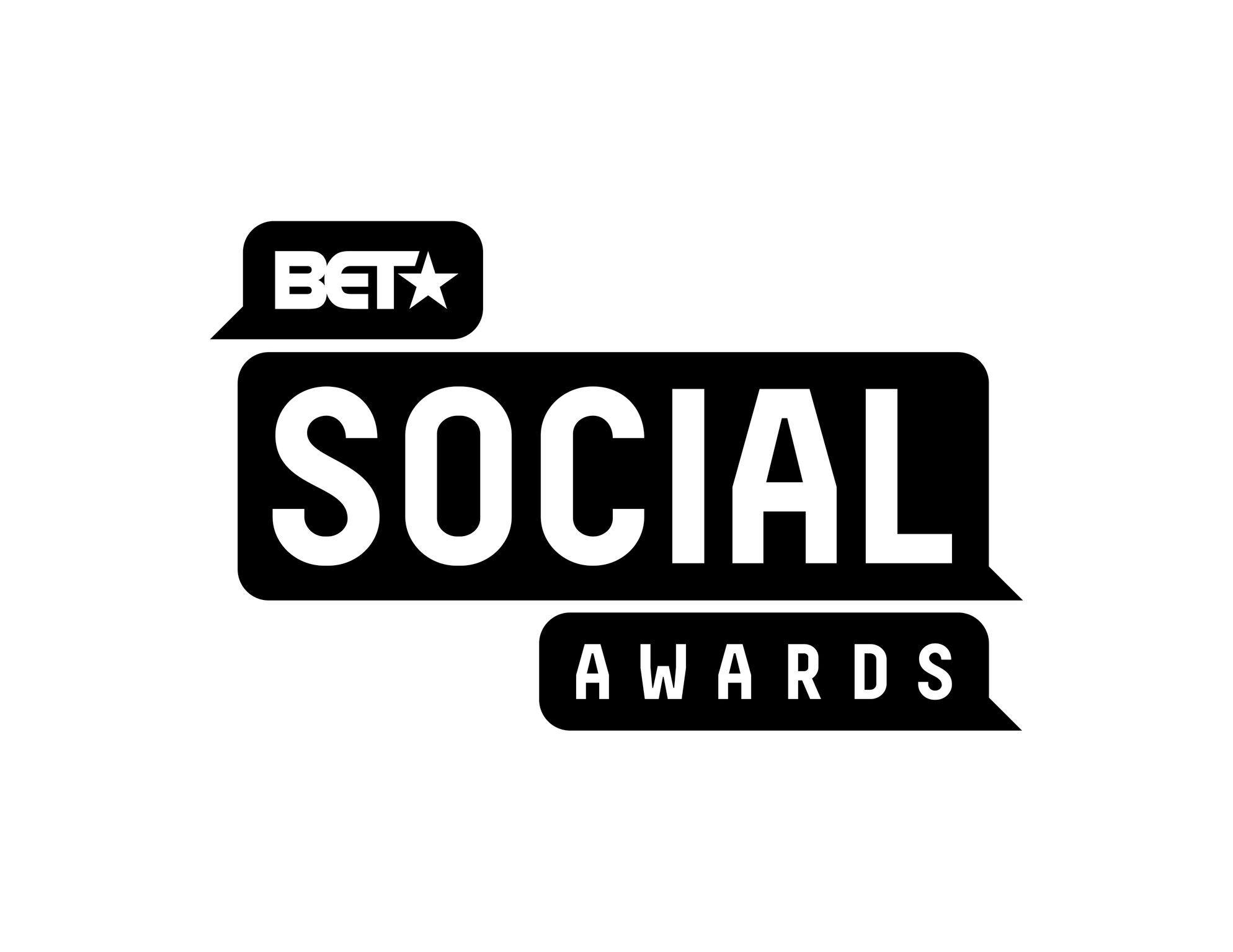Social Bet