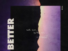 Khalid - Better