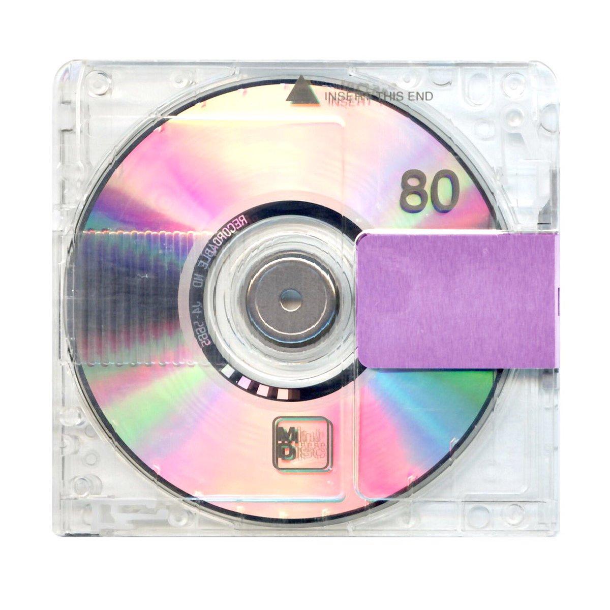 YANDHI Kanye West