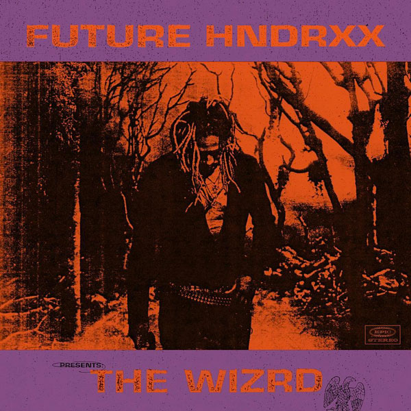 Future THE WZRD