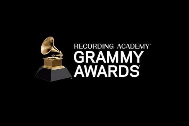2019-grammy-awards-1