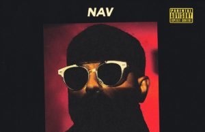 NAV Bad HABITS