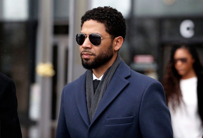 jussie-smollett-court