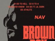 nav-brown-boy