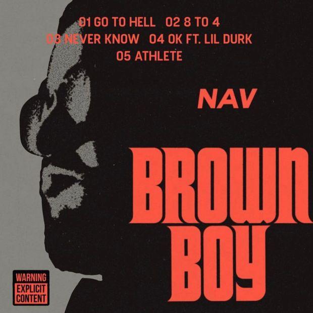 nav-brown-boy
