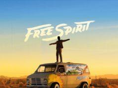 Khalid Free Spirit