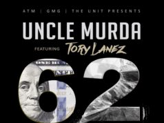 Uncle Murda Tory Lanez 62