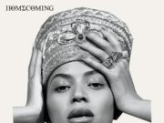 Beyonce Homecoming Live Album