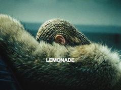 lemonade-Beyonce