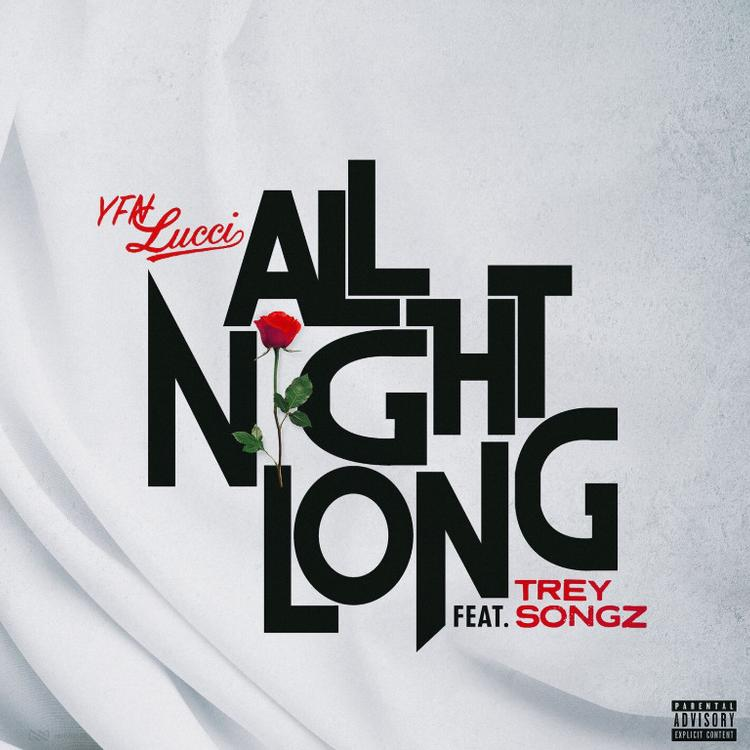 yfn lucci try songz