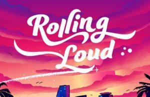 Rolling Loud Miami 2019