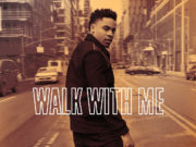 rotimi-walk-with-me-ep