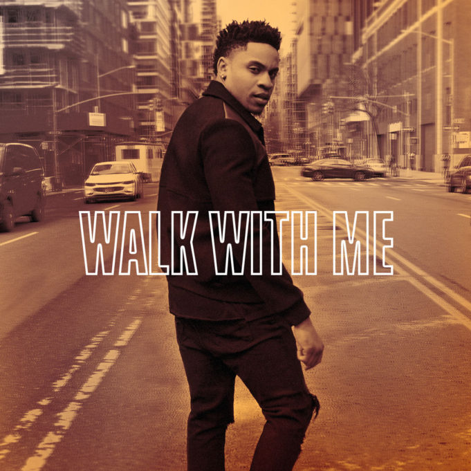 rotimi-walk-with-me-ep