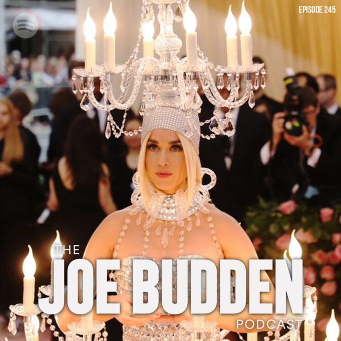 the-joe-budden-podcast-episode-245