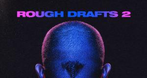 trevor jackson rough drafts pt 2