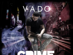 vado-crime-square-ep