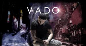 vado-crime-square-ep