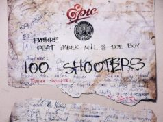100 shooters future meek mill doe boy