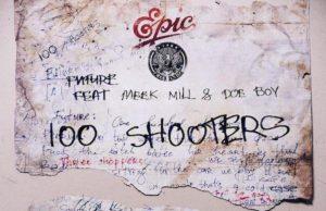 100 shooters future meek mill doe boy