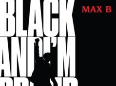 Max B