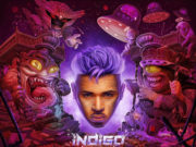 chris-brown-indigo
