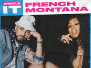 French Montana City Girls Wiggle It