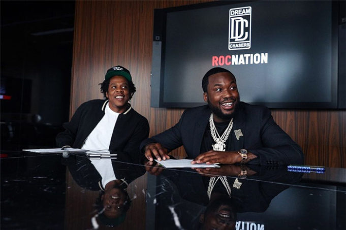 ay-z-meek-mill-dreamchasers