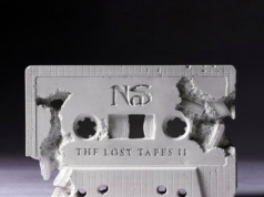 nas the lost tapes 2
