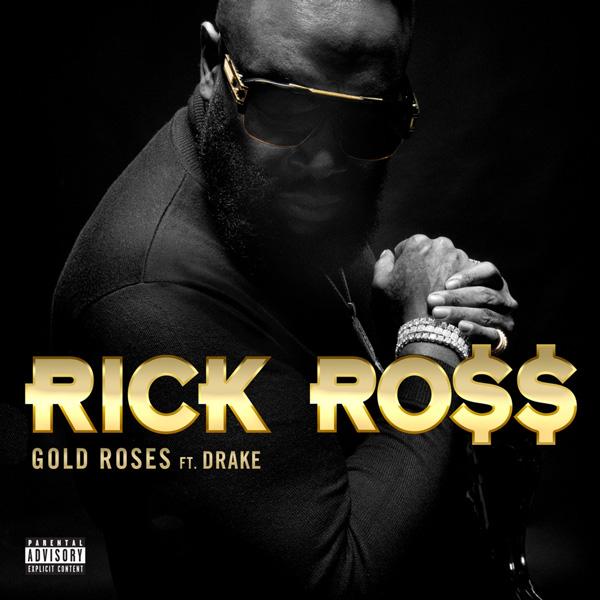 rick-ross-drake-gold-roses