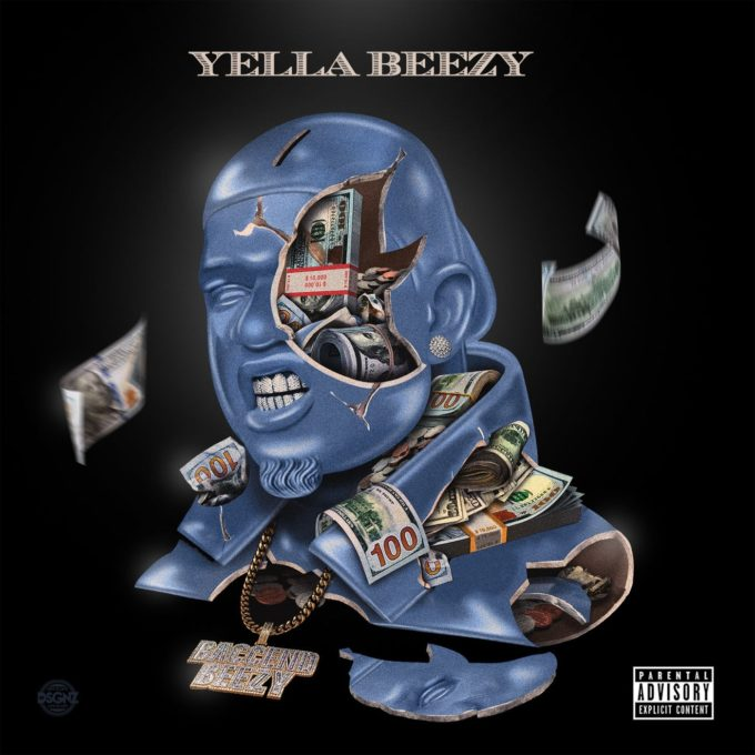 yella-beezy-Baccend-Beezy
