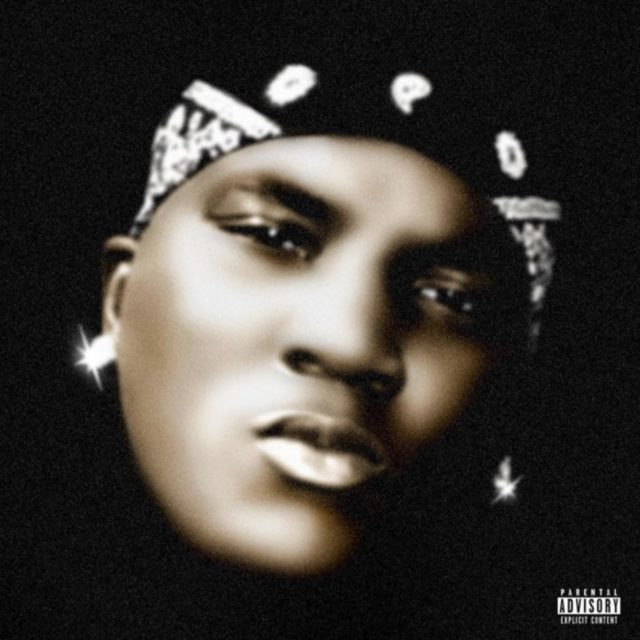 Jeezy Stream: Jeezy - TM104: The Legend of the Snowman