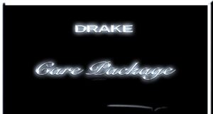 carepackage-drake