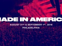 made-in-america-2019