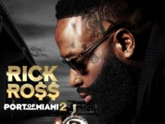 rick-ross-port-of-miami-2