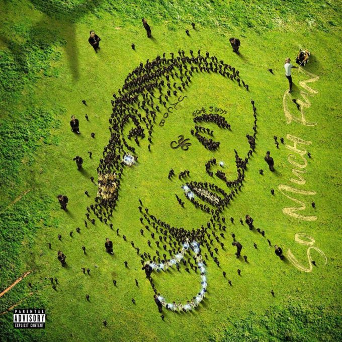 young-thug-so-much-fun-stream