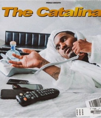 The Catalina Prince Smooth