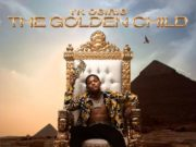 YK Osiris – The Golden Child
